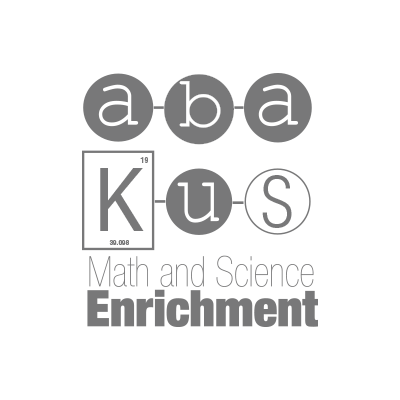 Tutoring Company. Abakus Maths and Science Enrichment Logo