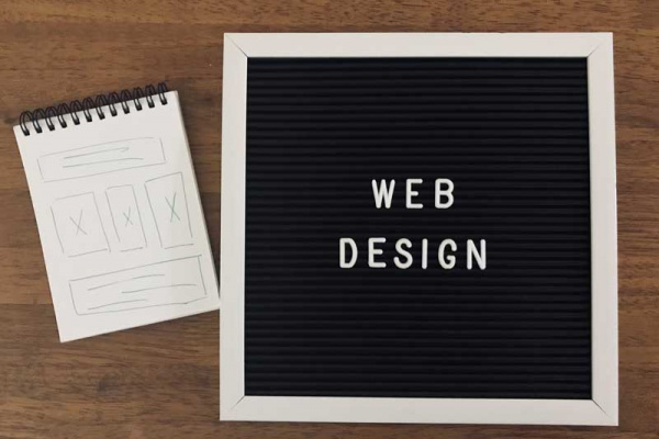 Web-Designing-Blackboard-Three-Important-Things-To-Consider