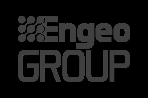 Geotechnical Engineering Companies - ngeoGroup Logo
