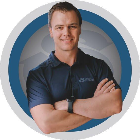 Erwin-Meyer-Web-Designer-Johannesburg-Web-Design