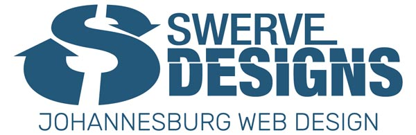 swerve-designs-logo-in-blue-colour