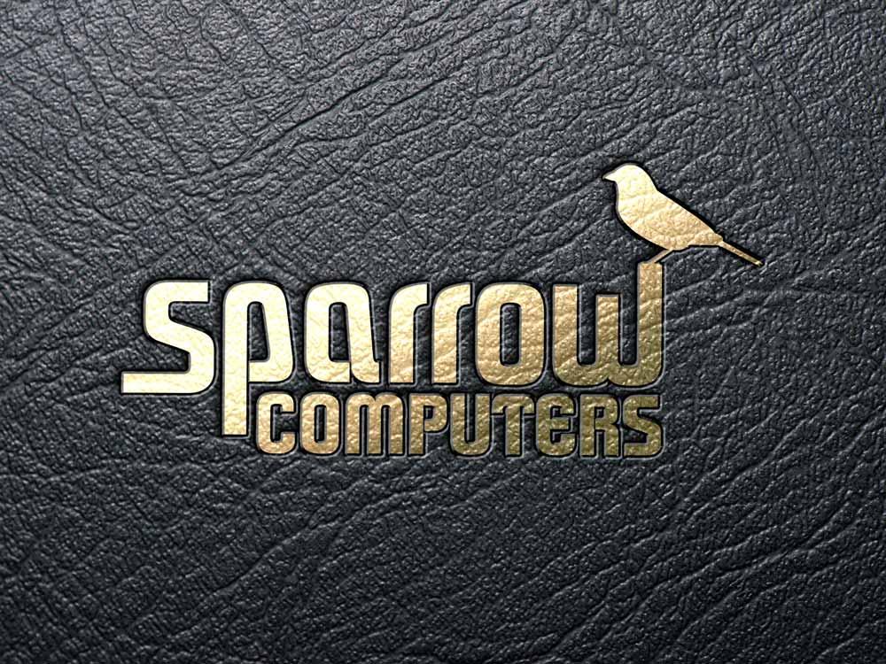 Free logo design templates. Logo design company.