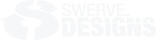 swerve-designs-logo-white-johannesburg-web-design