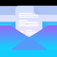 Johannesburg-web-design-small-icon-mail