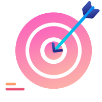 Web-design-johannesburg. small-icon-target